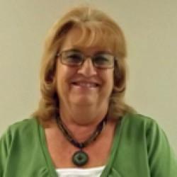 Rosalie Brines