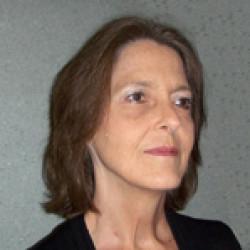 Donna Scrivner